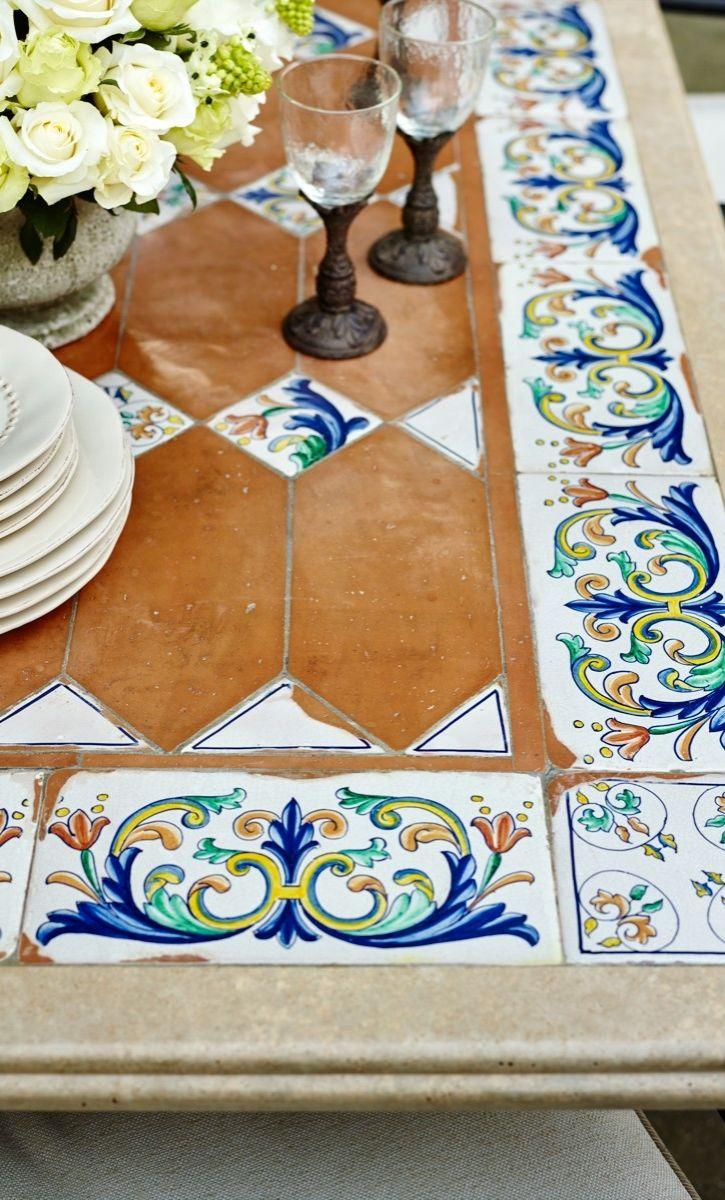 170 best mexican art & decor images on pinterest | haciendas