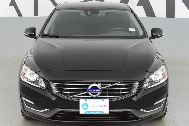 2014 Volvo S60 T5 for Sale | Carvana® | 2000016281