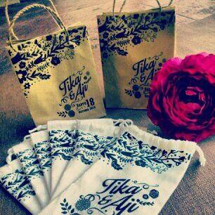 Souvenir pernikahan dompet serut,  contact order line teteno_btarigendhis wa 081390989077