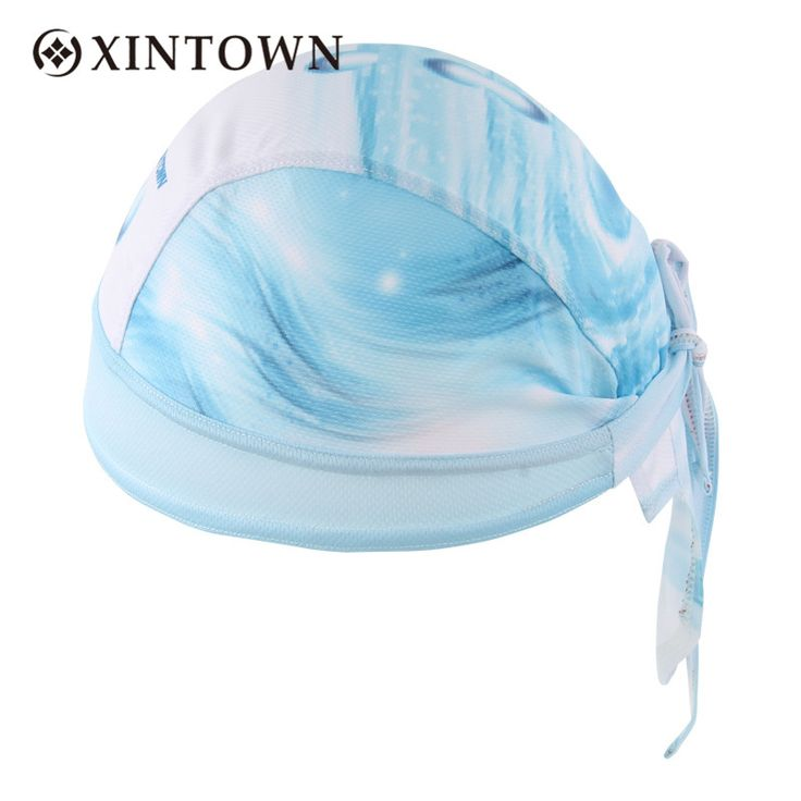 Find More Cycling Caps Information about Bicycle Bike Cycling Bandana Summer Seamless Men Cycling Cap Hat Quick Dry Headband Headwear Sweat Racing Riding Pirate Headgear,High Quality bike water bottle holder,China bike mode Suppliers, Cheap bike cycling gloves from Military World on Aliexpress.com