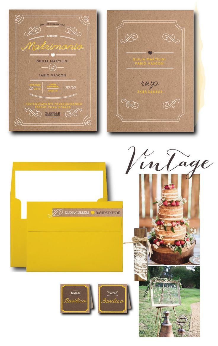 Vintage Wedding partecipation, Fiera Dimmi di Si, Jesolo ITALY, aprile 2015  #wedding, #Matrimonio, #Party, #Jesolo, #Venice, #Honey moon, #Vintage, #dimmidisi