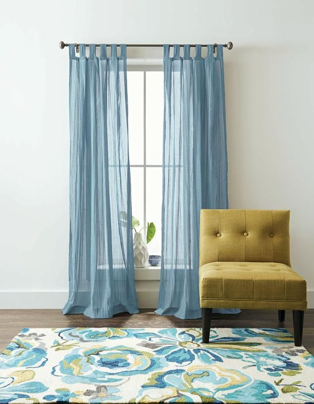 7cec9780f92c6120b29327fc1791d191 - Better Homes And Gardens Linen Curtains