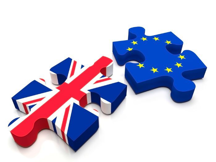 """Britain's EU referendum connundrum Why I believe South Africans and everybody else from the Commonwealth should vote """"No"""" in the EU Referendum. http://www.thesouthafrican.com/britains-eu-referendum-connundrum/"""
