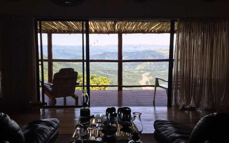 Need a get away? Come & see what we have to offer, you WILL not be disappointed we can promise you that #LeopardRock http://www.leopardrockc.co.za/chalets-leopard-rock-oribi-gorge-accommodation/