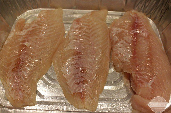 ... Grilled Grouper on Pinterest | Grouper Recipes, Baked Grouper and