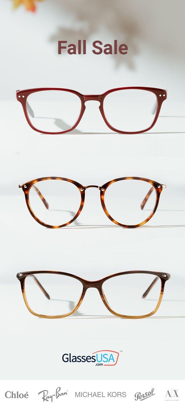 Fashion style Prescription stylish glasses online for girls