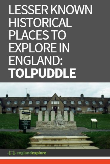 The Tolpuddle Martyrs were one of the first trade unionists.  In the early 19th century they formed Friendly Society of Agricultural Labourers, to campaign for higher farm worker wages.  Their subsequent arrest and sentence to penal transportation to Australia made them martyrs to the then new trade union cause...
