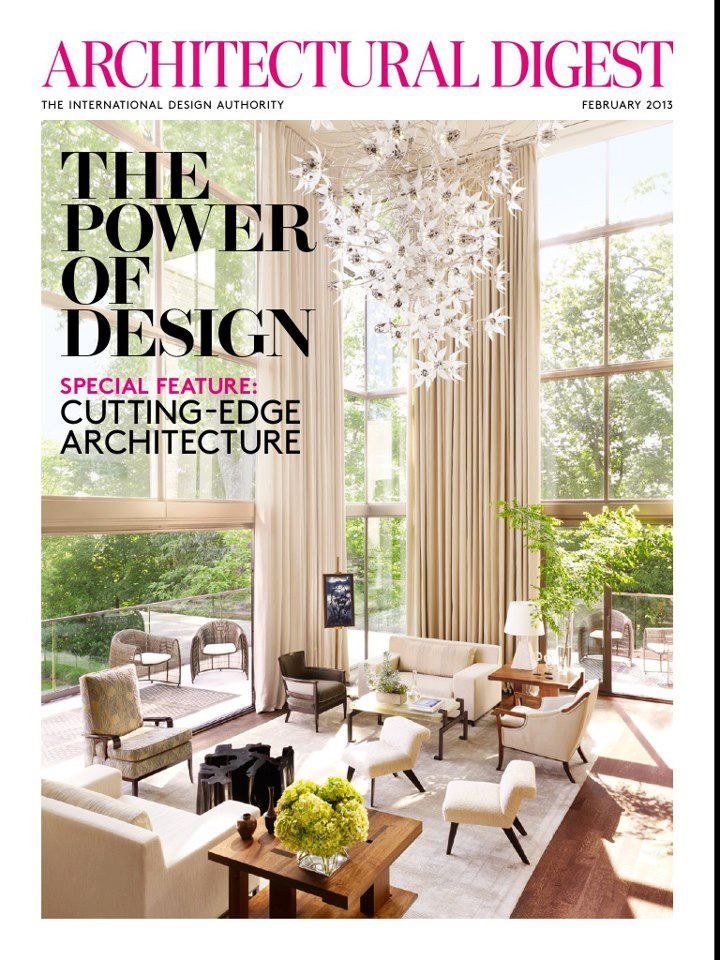 Architecture Design Authority 16 best architectural digest images on pinterest | architectural
