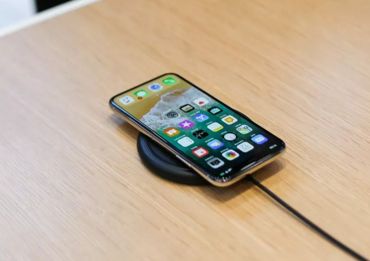 iPhone X will be in stock at Apple stores on November 3rd | Viral Feed Today
