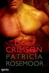Intrigue Authors: Duet in Crimson