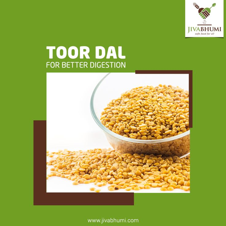 Toor Dal also known as pigeon pea is one of the most used pulses in Indian kitchens. It is a rich source of dietary fiber which helps in improving the digestion. Buy the best quality Toor Dal from #Jivabhumi. Shop now: http://bit.ly/shop_jivabhumi #Farm #Food #Natural #SafeFood #ToorDal #Pulses #Dals