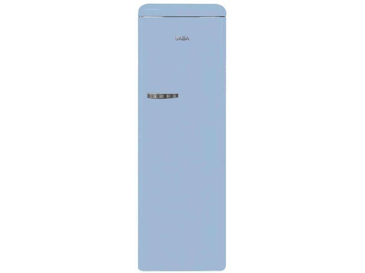 http://www.conforama.fr/gros-electromenager/encastrable/refrigerateur-encastrable/refrigerateur-1-porte-335-litres-coloris-bleu-saba-mp334-bl/p/539197