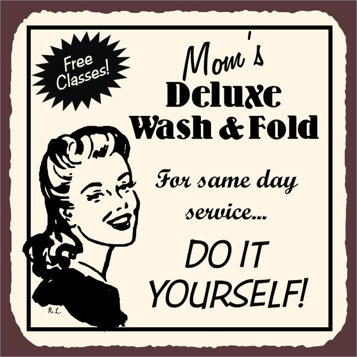 Vintage Laundry Room Signs With Images Vintage Laundry Sign Laundry Room Signs Vintage Laundry Room