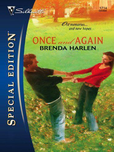 Once and Again (Silhouette Special Edition) by Brenda Harlen http://www.amazon.com/dp/B005WJDKSI/ref=cm_sw_r_pi_dp_Fj45wb0WHQ63X