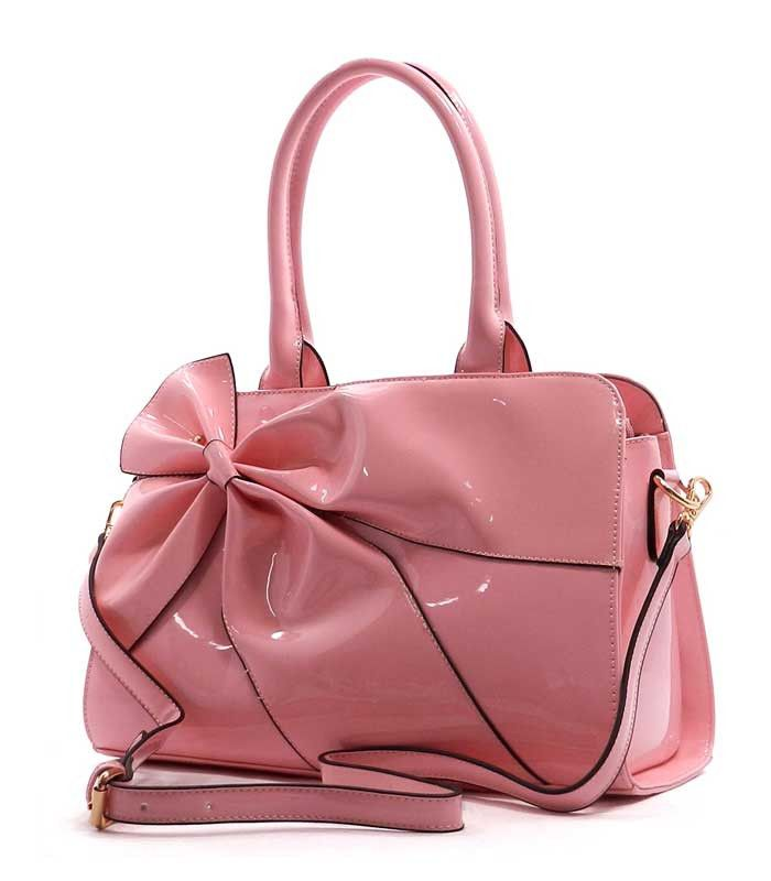 5144 best images about BEAUTIFUL BAGS on Pinterest