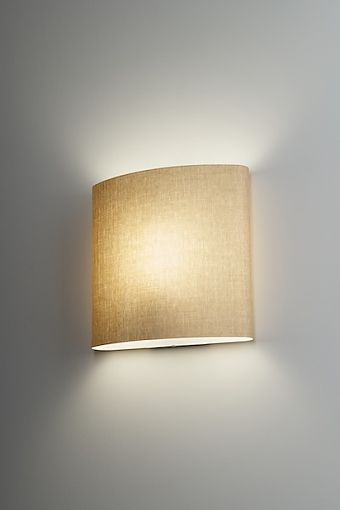 Resolute Comes in other fabrics (laminated) & 13 best Resolute Lighting images on Pinterest | Light fixtures ... azcodes.com