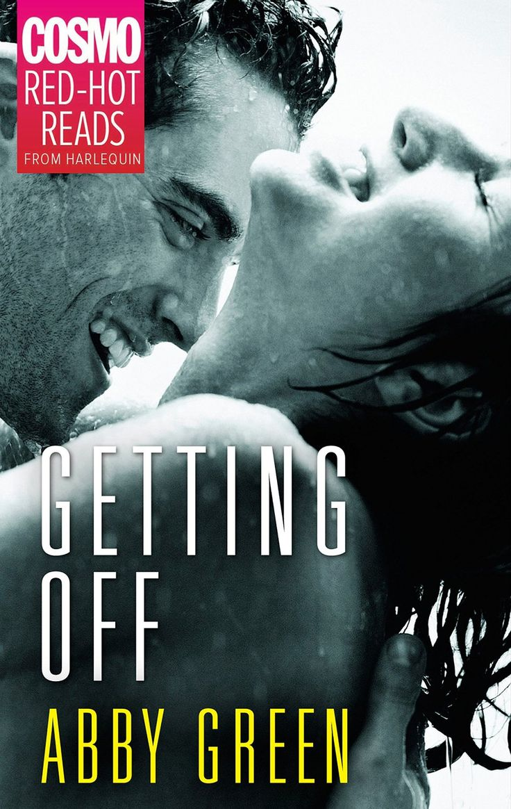 Getting Off - Kindle edition by Abby Green. Contemporary Romance Kindle eBooks @ Amazon.com.