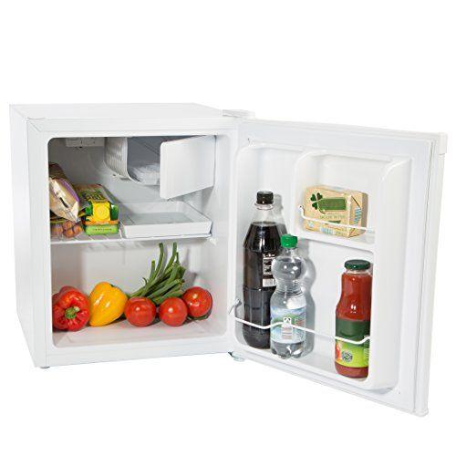 Siempre las cosas más últiles para tu hogar: Ultratec WK1140 - Mini frigorífico con congelador, independiente, 42 l, eficiencia energética clase A+ #homedecor #garden #hogar #jardin #decoracion