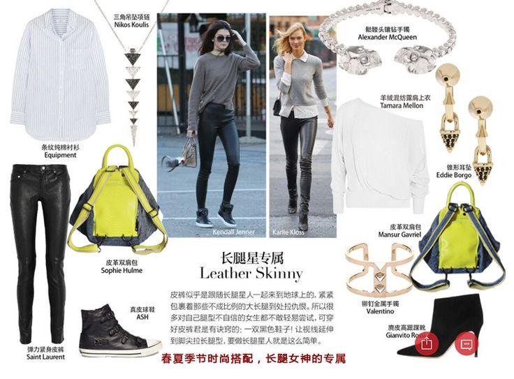2015 yeni Kore hit renk kot dikiş deri çanta timsah desen omuz çapraz seyahat sırt çantası omuz paket posta - Taobao