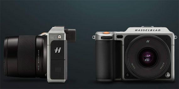die beste kompakte Digitalkamera