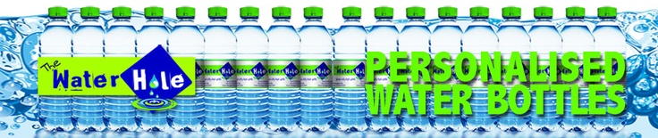 The Water Hole Bottled Water for Louis TrichardtThe Water Hole – Water on tap | Personalised Bottled Water & Juice for Louis Trichardt