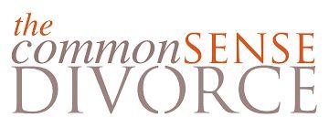 Moving On, Rebuilding As Well As Men Divorce http://snip.ly/ys9bf?utm_content=buffer57986&utm_medium=social&utm_source=pinterest.com&utm_campaign=buffer