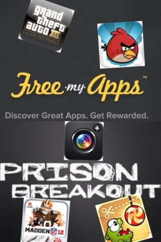 Freeing apps like a BOSS!