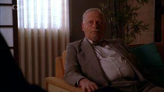 Šílenci z Manhattanu S03E10. Modrá barva.avi – ke stažení | Hellspy