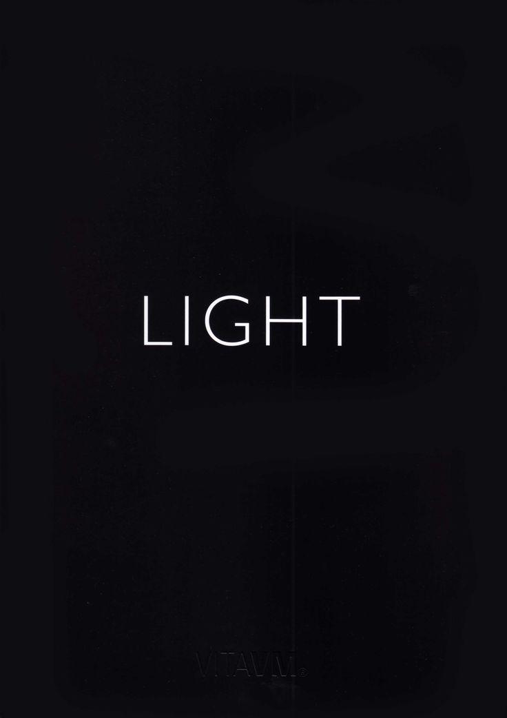 Title: Light Author: Claude Sieber Publisher: VITA Zahnfabrik Year: 2013 https://www.vita-zahnfabrik.com/en/Specialist-books-media-1041,31353.html
