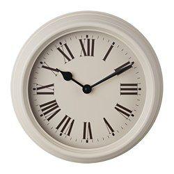 Horloges - Horloges & Réveils - IKEA