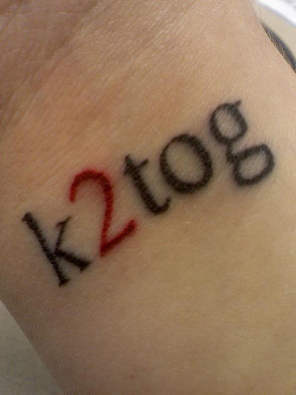 i want this on my ring finger, instead of a wedding band tattoo...so crafty nerdy =p