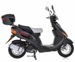 50cc chinese scooters Hot Street Scooters is your one-stop shop on the internet when it comes to online scooter, ATV, and dirt bike parts. We hand-select only the best parts, knowing how important this stuff is to keep your toy running and to keep you safe. http://hotstreetscooter.com