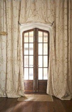 beautiful blinds nz