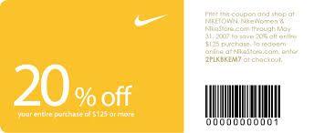 coupon design - Google 搜尋