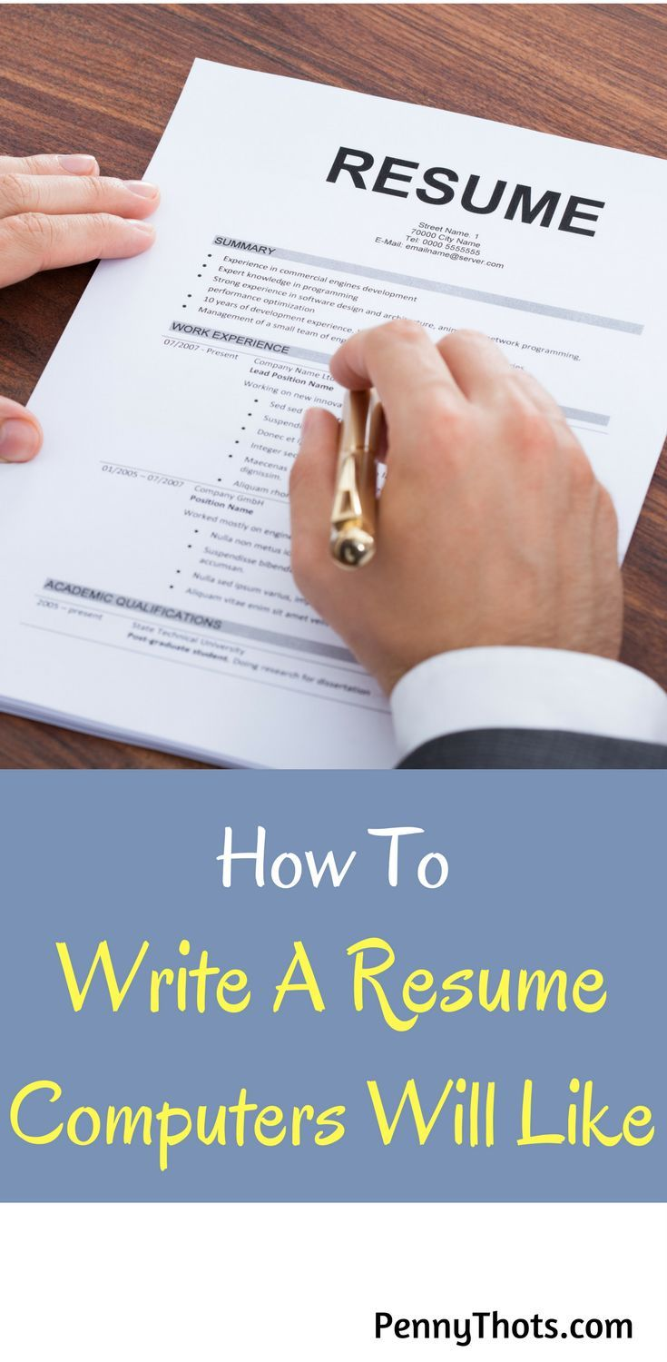 How To Write Academic Resume Best 200 Resume Tips Images On Pinterest  Career Gym And Job .