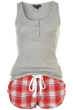17 Best ideas about Cute Pajamas on Pinterest | Cute pjs, Comfy ...