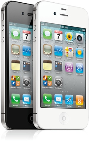 White iPhone 4: Iphone Loves, Black Iphone, Iphone 4S, Iphones Kinda, Apple Iphone, Iphone 4 Don T, Iwant Iphone, Iphone 4 I