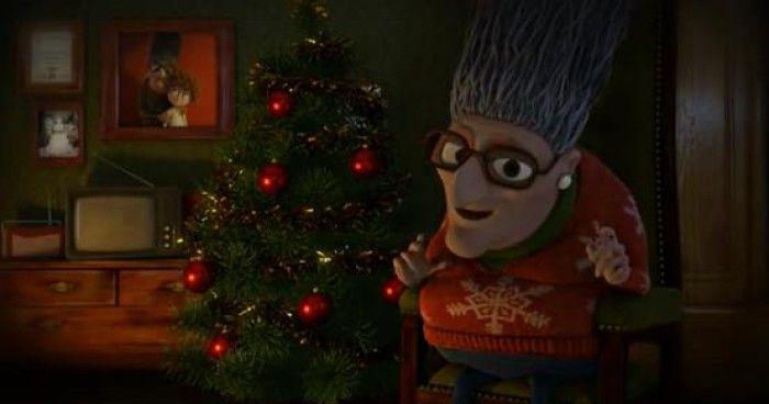 20 Χριστουγεννιάτικες ταινίες που μας αρέσουν