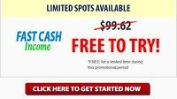 """The Quickest And Easiest Way To Make Money Online In 2014"" - &am - Funny Videos at Videobash"