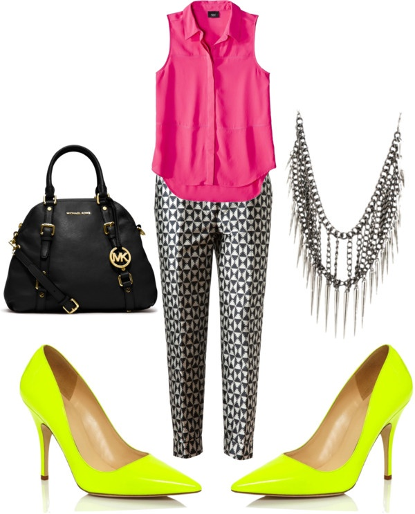 """""""Hanna Marin Style"""" by emi1354 on Polyvore"""