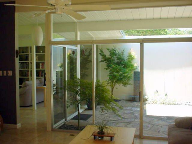 Atrium Doors Definition Amp Atrium Doors Surprising Images