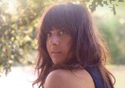 WATCH AND LISTEN: RUMER – 'SARA SMILE'