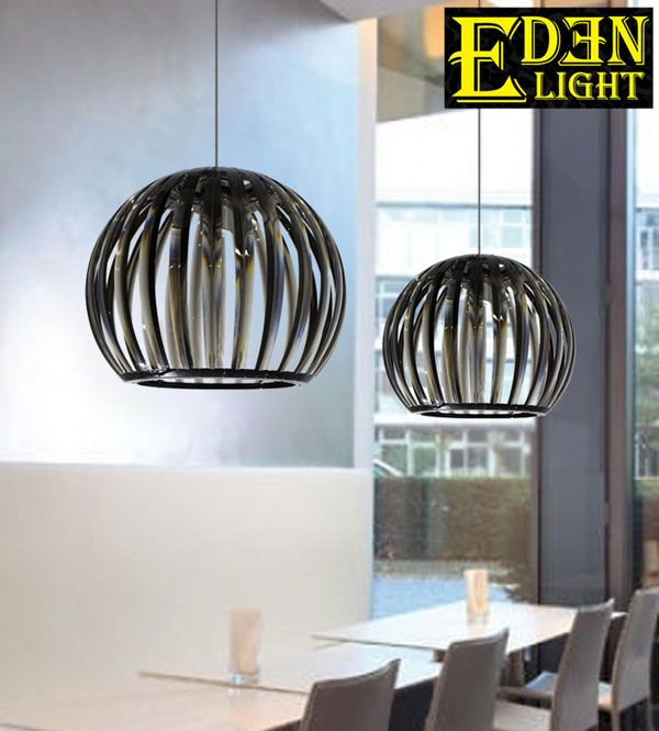 Painter 7287bk eden light new zealand · new zealandpendant lightspainters pendant light fixtureshanging lightspendant