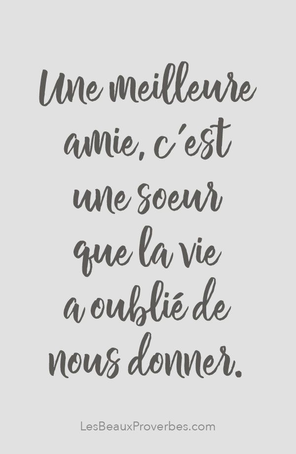 14 best amour proverbes et citations images on pinterest positive thoughts french and happiness. Black Bedroom Furniture Sets. Home Design Ideas