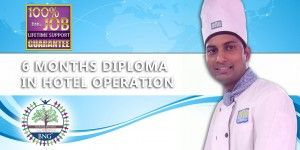 Diploma in Hotel Operations 6 Months  for  Diploma in Hotel Operations 6 Months  Duration : 6 Months  Eligibility : 102 (any Stream)  Course fee : INR 12000/-  #DiplomaInHotelOperations #BNG #BNGKolkata #HotelManagement #Courses #Course  installment facility available for Diploma in Hotel Operations 6 Months.  Apply to This Course  Course Details of Diploma in Hotel Operations 6 Months.  Course Contents for Diploma in Hotel Operations 6 Months  Year 1  1st Year of Diploma in Hotel Operations…