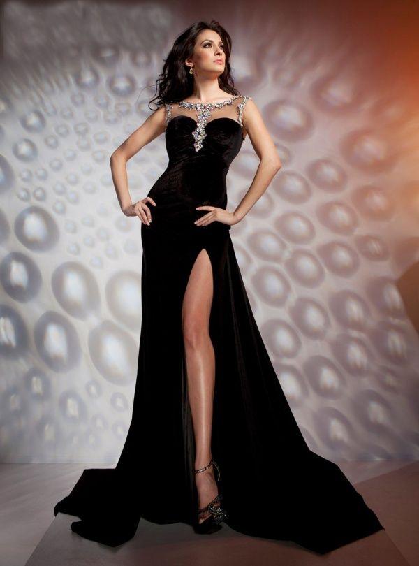 Rent Prom Dresses In Miami - Ocodea.com