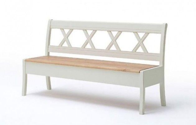 1000 ideas about truhenbank on pinterest banktruhe. Black Bedroom Furniture Sets. Home Design Ideas