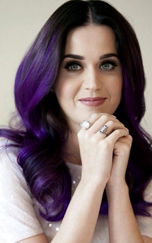 best 25 katy perry purple hair ideas on pinterest katy