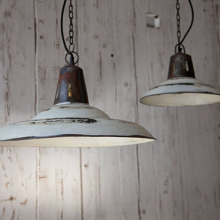 Are you interested in our fishermans light? With our ceiling pendant light you need look no further.