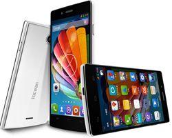 "Móviles Chinos de Fábrica,Celulares Directos De Fabrica,celulares chinos ,móvil chino barato,Mayoristas de Electrónica,Pago en Pesos,Compra directa de China,Comprar desde China ,móvil chino android,telefonos desde china,Mercadopago, Pago Facil,Deposito Bancario  Iocean X7S-T Octa Core Smart Phone MTK6592 1.7GHz 5"" 1280x720p 2GB RAM 16GB ROM Android 4.4 GPS  http://www.exportandgo.com/product_info.php?products_id=4276 http://www.exportandgo.com/"